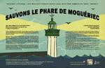 Dunes Studio : http://www.dunes-studio.com